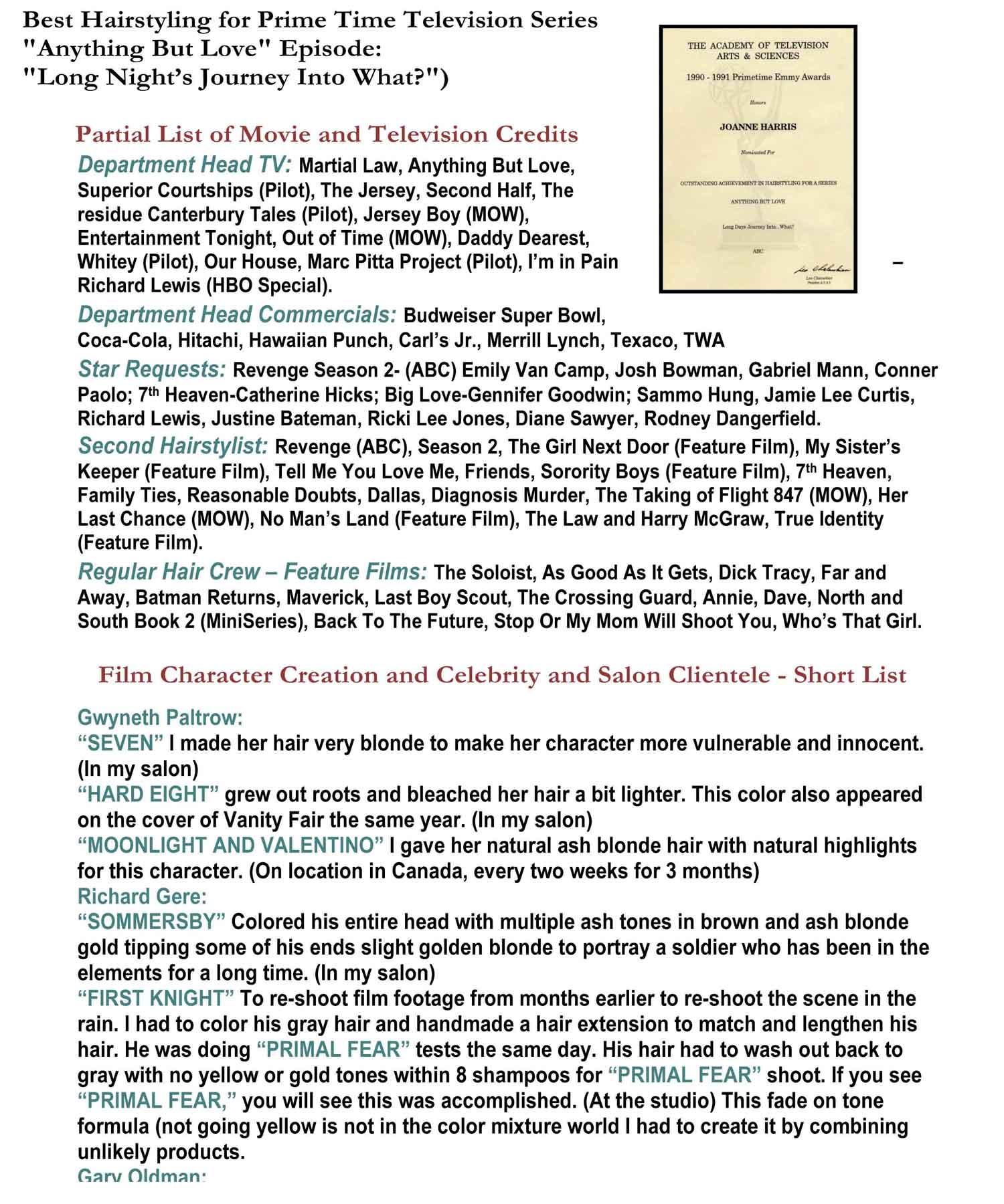 resume-page-2.jpg